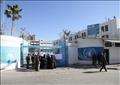 «حماس» تدعو إلى حل جذري لأزمة «أونروا» المالية