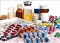 «الصحة» تحذر من 14 دواء في السوق المحلي بعد تحذيرات عالمية من وجود مواد مسرطنة بها