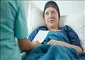 الصين تطرح أول جهاز لعلاج السرطان بنيوترونات البورون في 2019