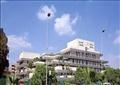مستشفى الهرم ينظم ندوة تثقيفية عن الصيام في «رمضان»