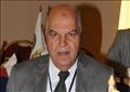 خلف الزناتي رئيس لجنة تسيير الأعمال بنقاية المعلمين