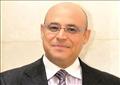 الدكتور سمير محمود، أستاذ الإعلام بجامعة السلطان قابوس