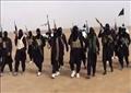 «داعش» يخطف شابين قرب قرية محررة شمال ديالي