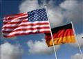 الولايات المتحدة ترحل حارسا نازيا سابقا لألمانيا