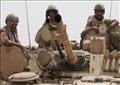 عملية «الفيصل» العسكرية في اليمن تواصل عملياتها لليوم الثاني على التوالي