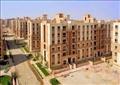 «الإسكان»: بعد غد إجراء القرعة لحاجزي «سكن مصر» بمدينة دمياط الجديدة