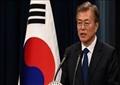رئيس كوريا الجنوبية، مون جاي-إن، بزيارة واشنطن