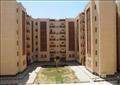 تطوير مناطق سكنية بالحيين الثاني والثامن بالشروق بتكلفة 30 مليون جنيه
