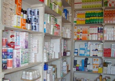 «صيادلة الإسكندرية»: لا لاتفاق «الصحة والشركات» على زيادة أسعار الأدوية