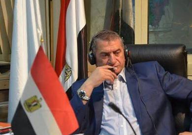 «ملايين التجميل» تثير أزمة بين «محلية النواب» ومحافظ كفر الشيخ