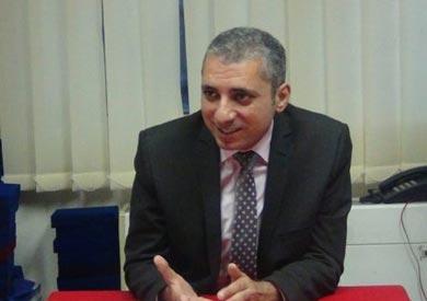 «صيادلة الإسكندرية» تؤيد قرار «صيادلة مصر» بغلق الصيدليات 15 يناير