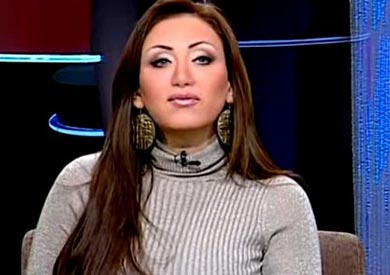 reham-saeed-masr-fakh-shrada32