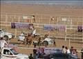 مهرجان شرم الشيخ التراثي