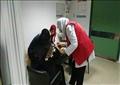 مبادرة «صحة المرأة»