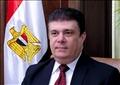 حسين زين، رئيس الهيئة الوطنية للإعلام