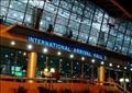 مطار القاهرة الدولي - ارشيفية