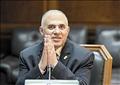 محمد عبدالعاطي وزير الري