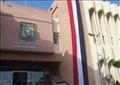 محافظة جنوب سيناء - ارشيفية