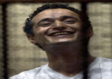 أحمد دومة
