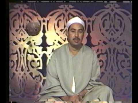 الأوقاف الكويتية تنعي الشيخ محمد محمود الطبلاوي - بوابة الشروق - نسخة  الموبايل