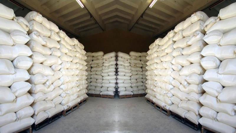 a4216aa1a تجار: أثر إلغاء جمارك السكر الخام يظهر على الأسعار قريبا - بوابة الشروق