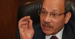 «دعم مصر»: الائتلاف ليس شبيها بالحزب الوطني