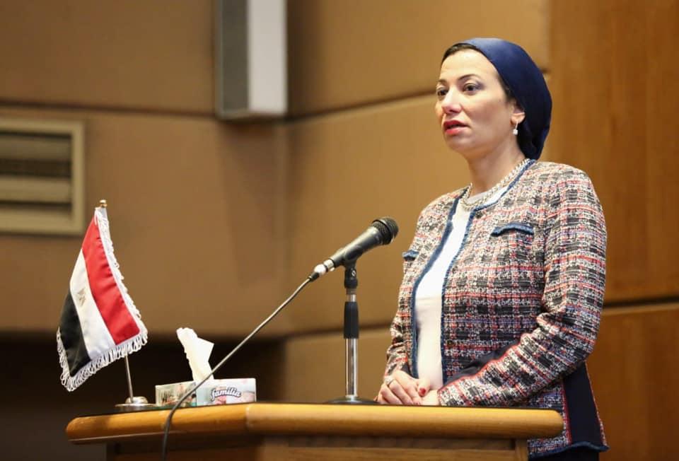 ياسمين فؤاد - ارشيفية