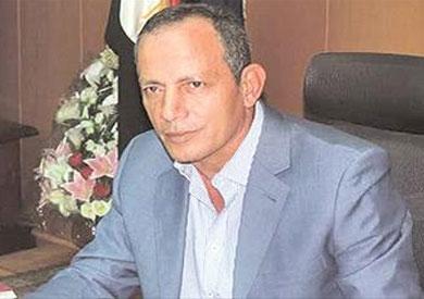 ضبط 5 إخوان فى الغربية بتهمة حيازة 4 قنابل ومادة «TNT»
