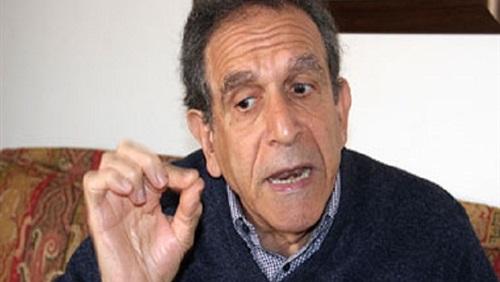 تور حسام عيسى، وزير التعليم العالي السابق