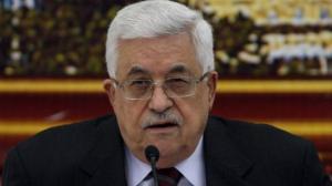 الرئيس الفلسطيني يدعو لاستئناف سريع لمحادثات الوساطة المصرية بشأن غزة – أرشيفية