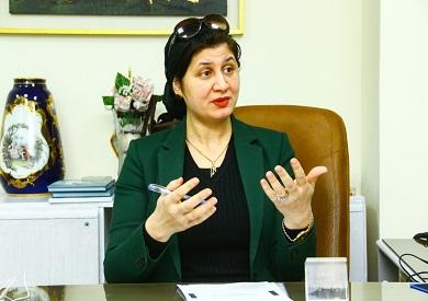 نعايم سعد زغلول