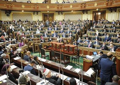 حصادالنواب الأسبوعي: استدعاء مدبولي و8 وزراء.. وإقرار مد الطوارئ