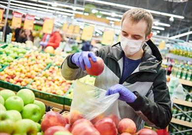 رئيس هيئة سلامة الغذاء: رقمنة جميع العمليات المرتبطة بالرقابة والإفراج عن الواردات قريبا