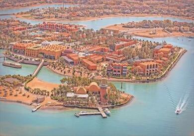 دراسة: المنشآت والمطاعم السياحية تطبق معايير التنمية المستدامة العالمية