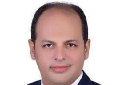 احمد عبد الماجد