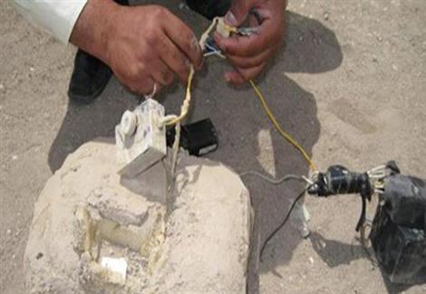 http://www.shorouknews.com/uploadedimages/Sections/Egypt/original/2014_1_8_10_12_39_907.jpg