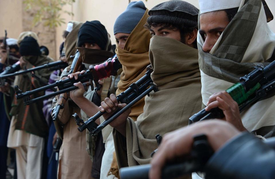 «طالبان»: تراجع عملياتنا بسبب شهر رمضان