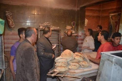 محافظات مصر - طلب إحاطة لرئيس الوزراء ووزير التموين بسبب