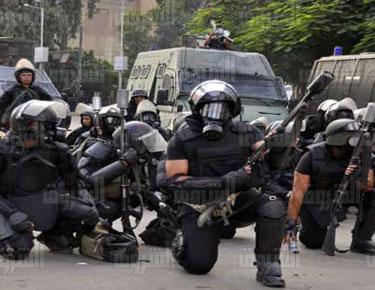 خبراء أمن: قرار «الحرم الآمن» للمنشآت حكيم ويواجه الإرهاب