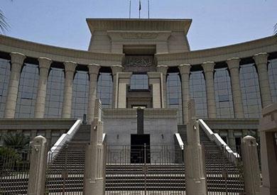 مفوضي الدستورية» توصي بتأييد المادة 43 من قانون الإيجار القديم - بوابة الشروق