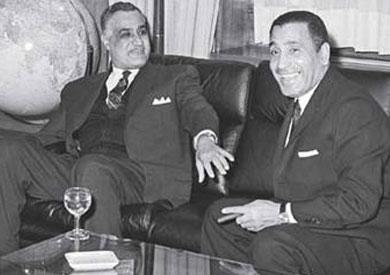 هل مات عبدالناصر مسموما؟