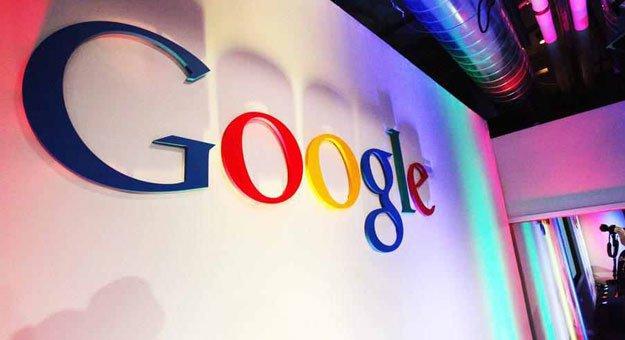 «جوجل» تعطل قنوات لـ«يوتيوب» على خلفية احتجاجات هونج كونج