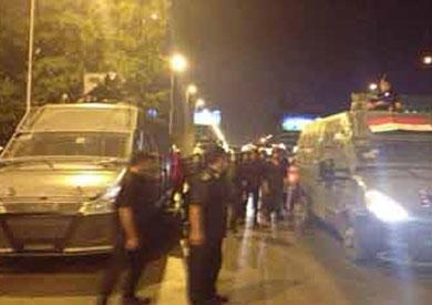http://shorouknews.com/uploadedimages/Sections/Egypt/original/7777-curfew.jpg