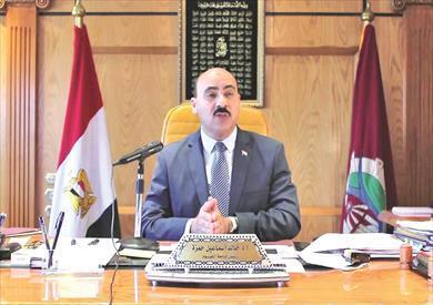 خالد اسماعيل