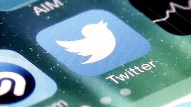 تويتر يعلن عن «تعديلات جديدة» تهدف إلى الحد من الإساءات على الموقع