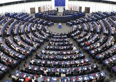 المجلس الاوروبي - ارشيفيه