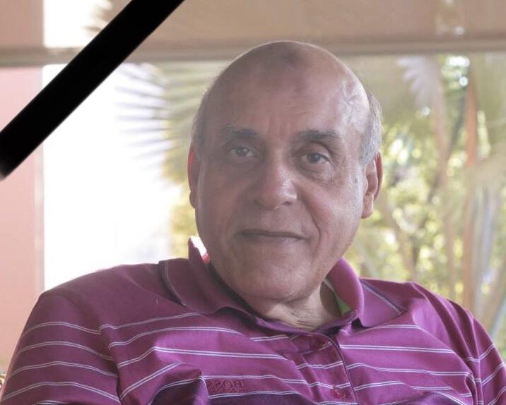 محمد عصام بدير
