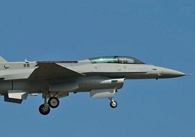 تأييد شعبي للضربات الجوية المصرية ضد داعش