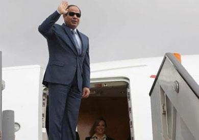 خبير سياسي: جولة «السيسي» الخارجية تعكس انفتاح مصر على دول آسيا
