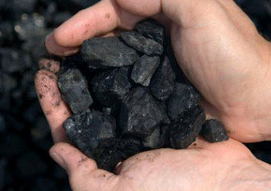 نسبة الفحم المستخدمة في مزيج الطاقة بمصر ليس لها تأثير سلبي كبير